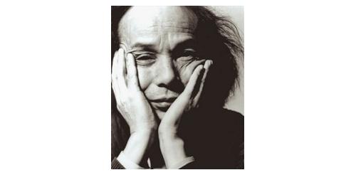 Un principio di prosciugamento in Tōru Takemitsu